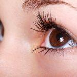 Bezpieczeństwo oczu
